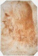 达・芬奇逝世500年,欧洲博物馆精彩大展轮番上演